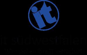 logo-ITSWF-Zentriert