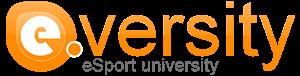 logo-eversity