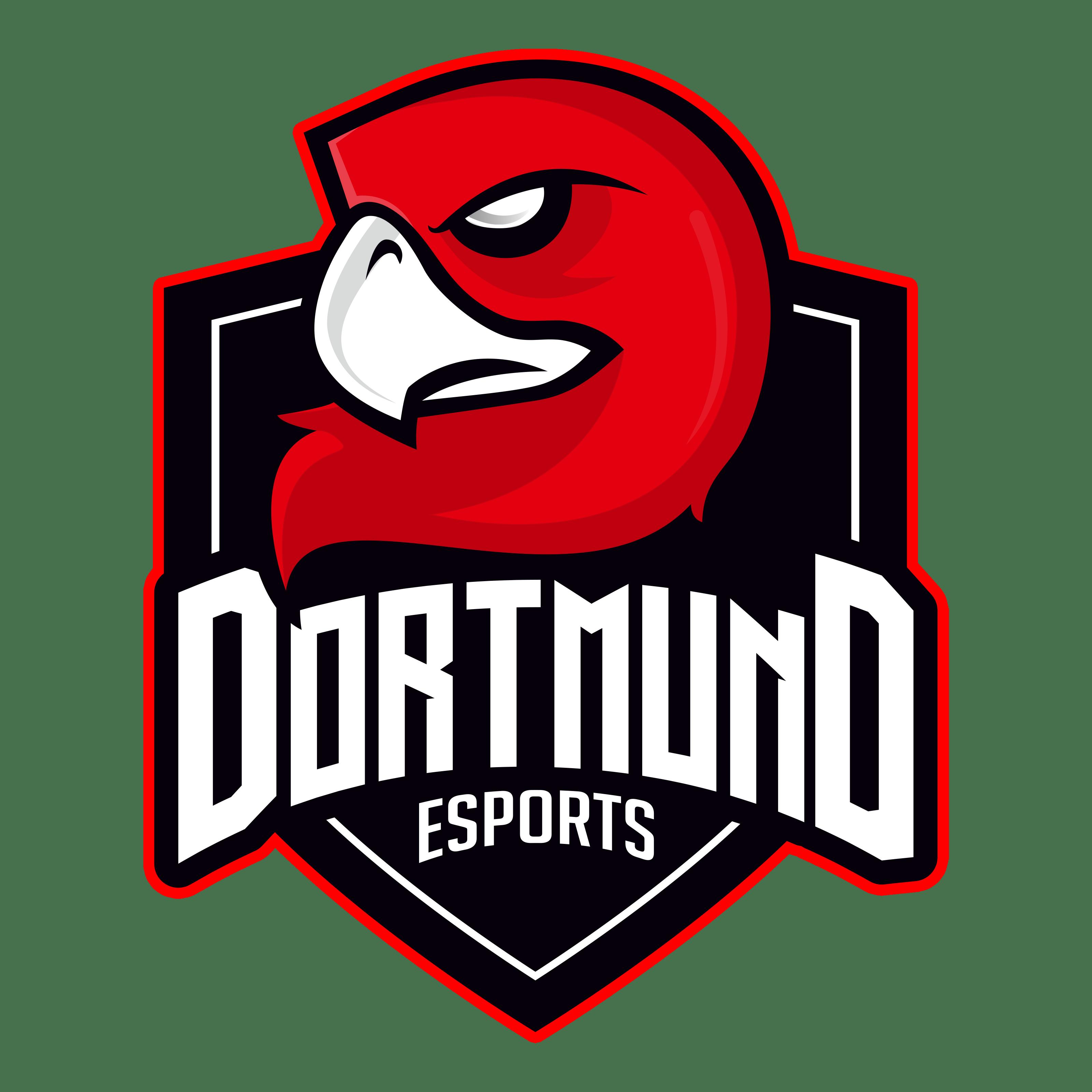 Der Verein – Dortmund eSport