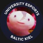 Baltic eSport Kiel Axolotl