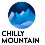 Chilly Mountain