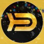 Divinity eSports Prestige