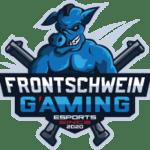 Frontschweine Gaming