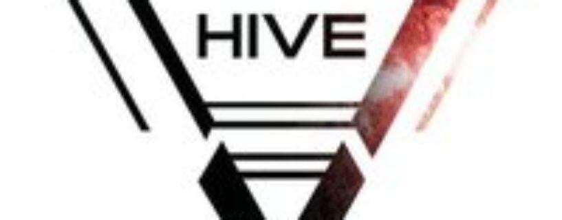 Project Hive e.V. White
