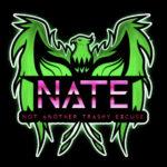 NATE (Echo)