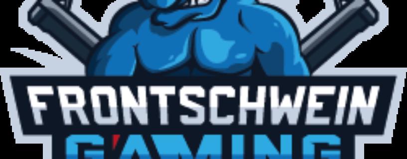 Frontschwein Gaming