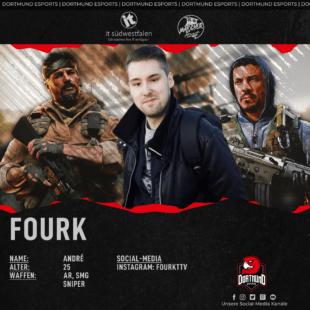 FourK