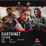 Darthinet