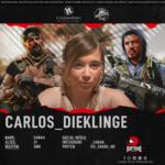 Carlos_dieKlinge