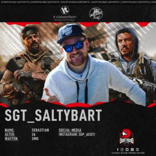 Sgt_SaltyBart