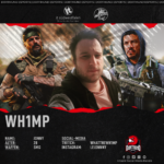 Wh1mp